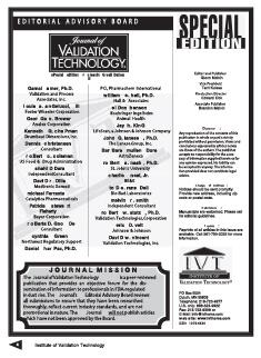 Trung tâm Phê chuẩn Công nghệ IVT Mỹ