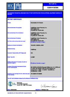 Ủy ban Kỹ thuật Quốc tế IEC