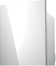 Intellipure Compact