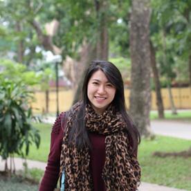 Chị Dung - TP. Hà Nội