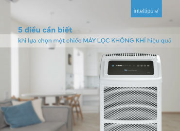 5-dieu-can-biet-khi-lua-chon-mot-chiec-may-loc-khong-khi-hieu-qua-blog